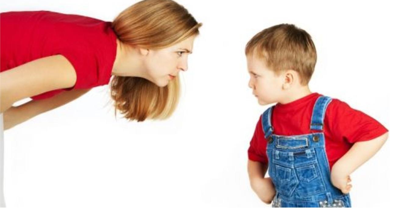 Menjelaskan Ke Anak Tentang Berita Kekerasan