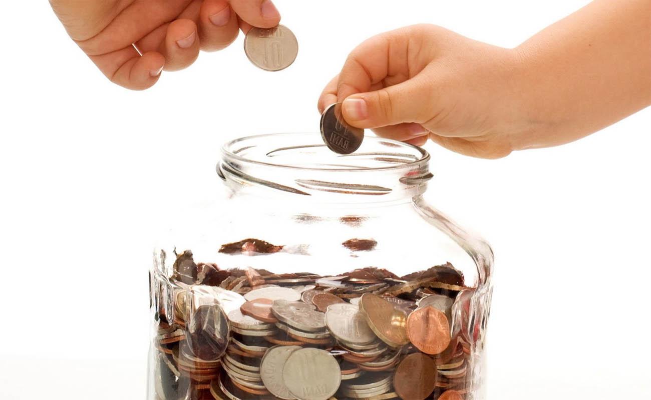 tips cepat kaya ala perantauan