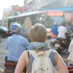 tips menghindari kejahatan di perjalanan