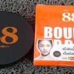 brand kecantikan thailand