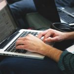 cara menjadi penulis artikel