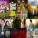 Film Indonesia Terlaris dan Populer Sepanjang Masa